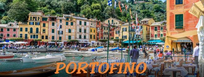 Agriturismo Ristorante Serrette - Liguria